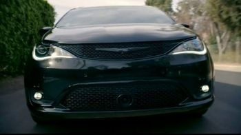 Chrysler Pacifica TV Spot, 'Disney Junior: Enjoy the Adventure' [T1]