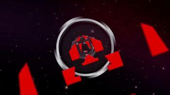 Mecard Action Battle Game TV Spot, 'Introducing Mecard!' - Thumbnail 1