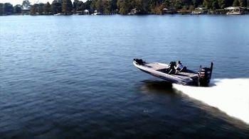 Phoenix Boats TV Spot, 'Passion for Fishing' - Thumbnail 1