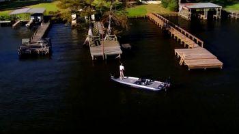 Phoenix Boats TV Spot, 'Passion for Fishing' - Thumbnail 2