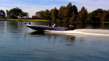 Phoenix Boats TV Spot, 'Passion for Fishing' - Thumbnail 5