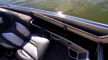 Phoenix Boats TV Spot, 'Passion for Fishing' - Thumbnail 6