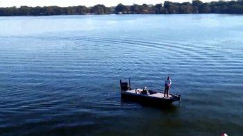 Phoenix Boats TV Spot, 'Passion for Fishing' - Thumbnail 7