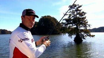 Passion for Fishing thumbnail
