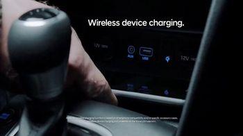 2018 Hyundai Kona TV Spot, 'Help' [T1] - Thumbnail 5