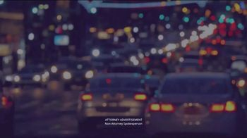 Ben Crump Law TV Spot, 'Injured in a Car Accident? Contact Us.' - Thumbnail 1