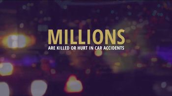 Ben Crump Law TV Spot, 'Injured in a Car Accident? Contact Us.' - Thumbnail 2