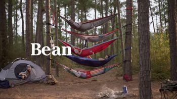 L.L. Bean TV Spot, 'Good Morning' - Thumbnail 10