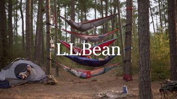 L.L. Bean TV Spot, 'Good Morning' - Thumbnail 9