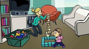Boch Family Foundation TV Spot, 'Stella & Kelsey' - Thumbnail 2