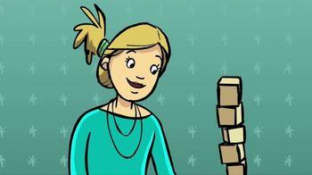 Boch Family Foundation TV Spot, 'Stella & Kelsey' - Thumbnail 5
