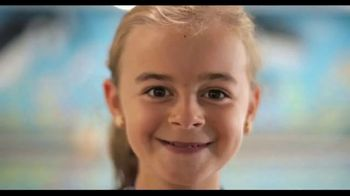 Goldfish Swim School TV Spot, 'The Science of SwimPlay' - Thumbnail 1