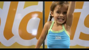 Goldfish Swim School TV Spot, 'The Science of SwimPlay' - Thumbnail 10