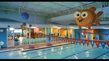 Goldfish Swim School TV Spot, 'The Science of SwimPlay' - Thumbnail 4
