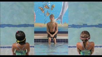 Goldfish Swim School TV Spot, 'The Science of SwimPlay' - Thumbnail 6