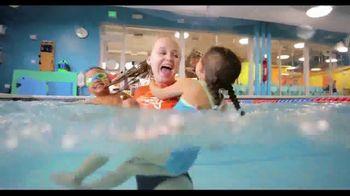 Goldfish Swim School TV Spot, 'The Science of SwimPlay' - Thumbnail 7