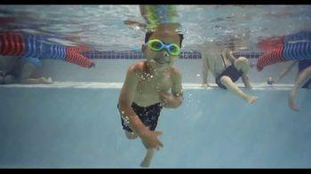 Goldfish Swim School TV Spot, 'The Science of SwimPlay' - Thumbnail 8