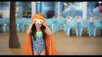 Goldfish Swim School TV Spot, 'The Science of SwimPlay' - Thumbnail 9