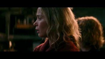 A Quiet Place - Alternate Trailer 44
