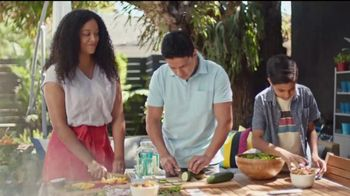IKEA TV Spot, 'Cooking Competition' [Spanish]