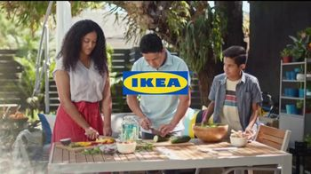IKEA TV Spot, 'Cooking Competition' [Spanish] - Thumbnail 1