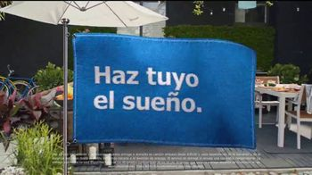 IKEA TV Spot, 'Cooking Competition' [Spanish] - Thumbnail 10