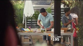 IKEA TV Spot, 'Cooking Competition' [Spanish] - Thumbnail 3