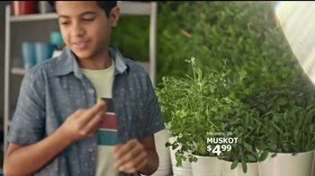 IKEA TV Spot, 'Cooking Competition' [Spanish] - Thumbnail 5
