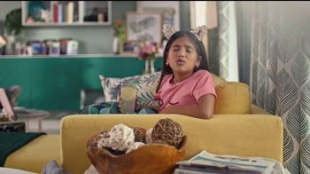 IKEA TV Spot, 'Cooking Competition' [Spanish] - Thumbnail 6