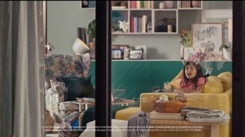 IKEA TV Spot, 'Cooking Competition' [Spanish] - Thumbnail 7