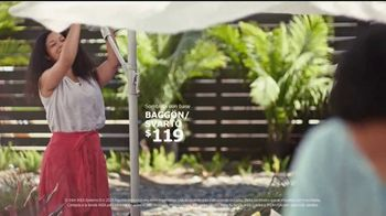 IKEA TV Spot, 'Cooking Competition' [Spanish] - Thumbnail 8