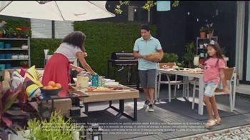 IKEA TV Spot, 'Cooking Competition' [Spanish] - Thumbnail 9