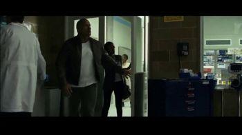 Rampage - Alternate Trailer 36