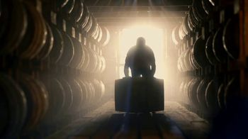 Maker's Mark TV Spot, 'Marks of the Maker'