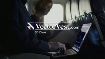 VectorVest TV Spot, 'Make Money' - Thumbnail 9