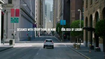Volvo XC40 TV Spot, 'Favorite Things' [T1] - Thumbnail 9