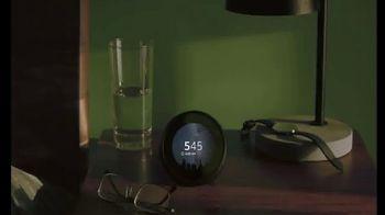 Amazon Echo Spot TV Spot, 'Alexa Moments: Kitty Clock' - Thumbnail 2