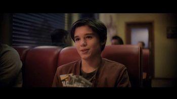 Denny's TV Spot, 'Solo: A Star Wars Story: tarjetas' [Spanish] - Thumbnail 6