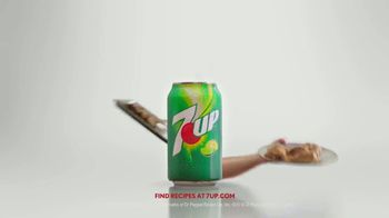 7UP TV Spot, 'Do More With 7UP: BBQ' - Thumbnail 10