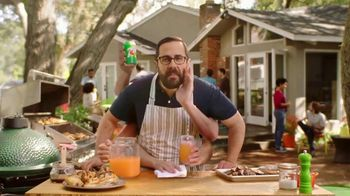 7UP TV Spot, 'Do More With 7UP: BBQ' - Thumbnail 5
