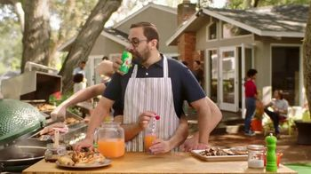 7UP TV Spot, 'Do More With 7UP: BBQ' - Thumbnail 8