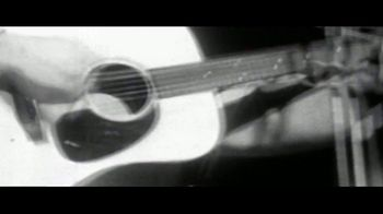 HBO TV Spot, 'Elvis Presley: The Searcher' - Thumbnail 2