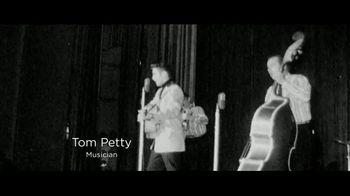 HBO TV Spot, 'Elvis Presley: The Searcher' - Thumbnail 3