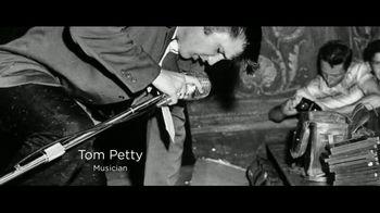 HBO TV Spot, 'Elvis Presley: The Searcher' - Thumbnail 4