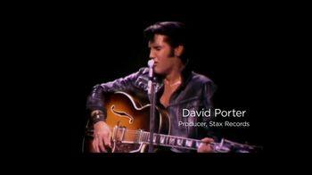 HBO TV Spot, 'Elvis Presley: The Searcher' - Thumbnail 6