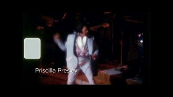 HBO TV Spot, 'Elvis Presley: The Searcher' - Thumbnail 8