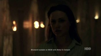 XFINITY Watchathon TV Spot, 'Tap Out' - Thumbnail 4