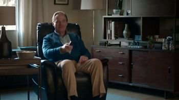 XFINITY Watchathon TV Spot, 'Tap Out' - Thumbnail 9