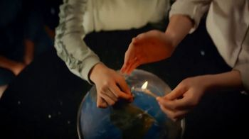 BASF TV Spot, 'The Future Is What You Make' - Thumbnail 2