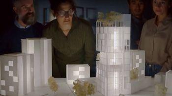 BASF TV Spot, 'The Future Is What You Make' - Thumbnail 7